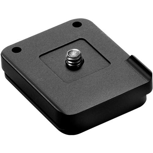 Kirk PZ-94 Arca-Type Compact Quick Release Plate for Canon Pro 1