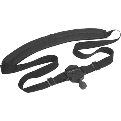 Kirk SS-1 Security Strap