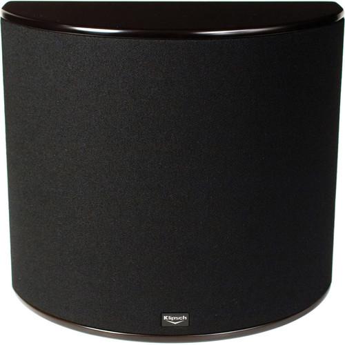 Klipsch WS-24E Surround Speaker (Espresso)