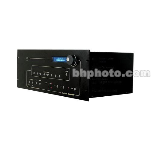 Knox Video Technologies MediaFlex8B/AO Balanced Stereo Presentation Switcher