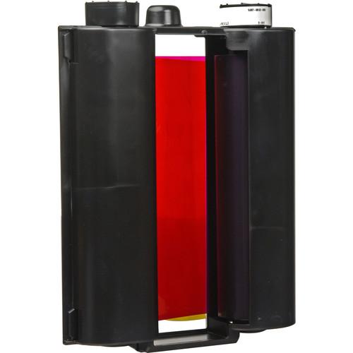 """Kodak 12"""" Color Print Ribbon for Kodak 8100 & 8110 Thermal Printers"""