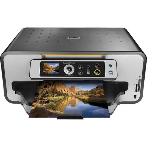 kodak chatrooms Amazoncom : kodak pixpro astro zoom az421 16 mp digital camera with 42x optical zoom and 3 lcd screen (black) : camera & photo.