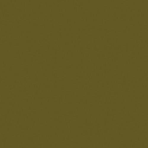 "Kodak 4 x 12"" #90 Dark Gray Amber Wratten 2 Optical Gel Filter"