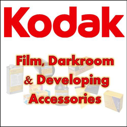 Kodak Ektacolor Prime SP Developer Replenisher (Makes 20 Gallons)