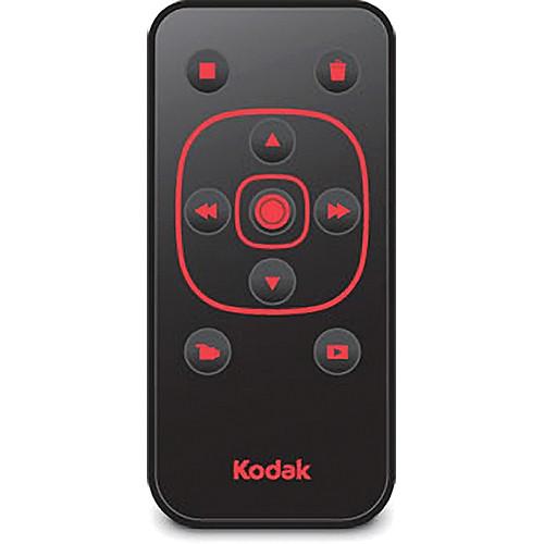 Kodak Pocket Video Remote Control