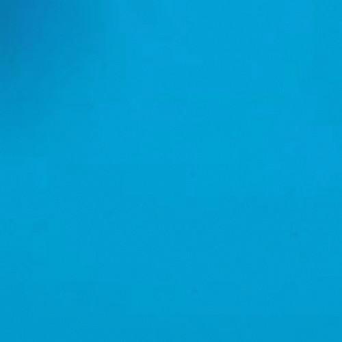 Kodak 100 x 100mm #38A Blue Wratten 2 Filter