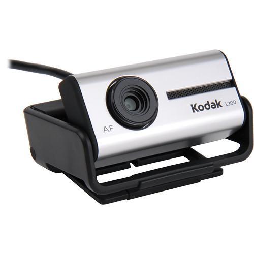 Kodak L200 Webcam