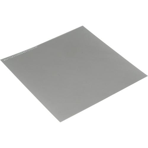 """Kodak 4 x 4"""" Carbon Neutral Density (ND) 0.3 Wratten 2 Gel Filter"""