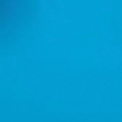 """Kodak 4 x 12"""" #38A Blue Special Color Effect Wratten Gel Filter"""