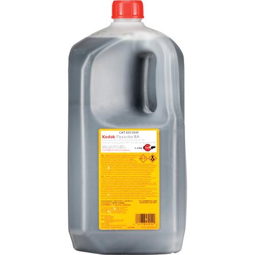 Kodak Flexicolor RA (C-41RA) Bleach Replenisher NR