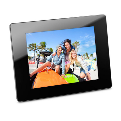 kodak easyshare p850 digital frame 8261760 b h photo video. Black Bedroom Furniture Sets. Home Design Ideas