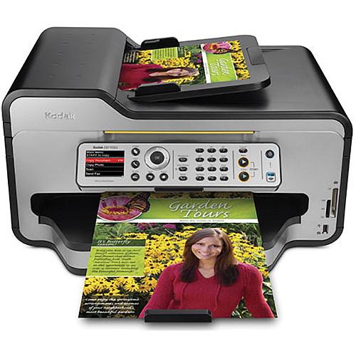 Kodak ESP 9250 All-in-One Wireless Inkjet Printer