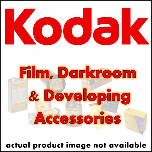 Kodak Electrosilver Fixer & Replenisher LORR