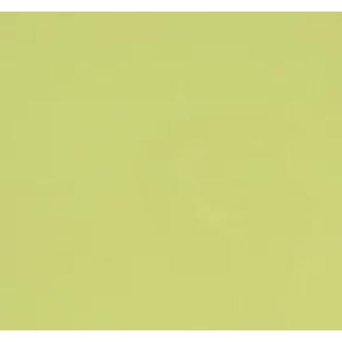"Kodak Color Printing Filter Acetate Yellow  0.10 - 12 x 14"""