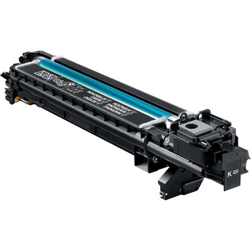 Konica Black Imaging Unit For Magicolor 4750DN