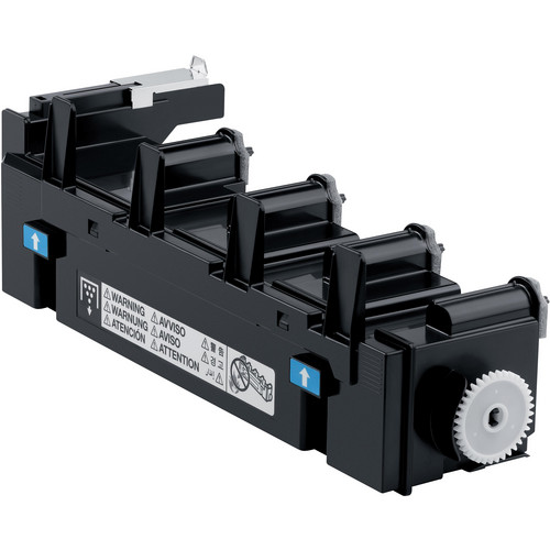 Konica Waste Toner Box For Magicolor 3730DN, 4750DN, 4750EN