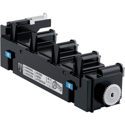Konica Waste Toner Box For Magicolor 3730DN, 4750DN, 4750EN