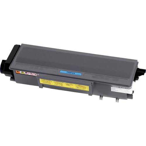 Konica Black Toner Cartridge For Bizhub 20 / 20P