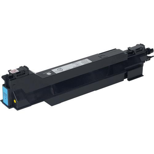 Konica Minolta 4065622 Toner Waste Box For magicolor 7450 II Series Printers
