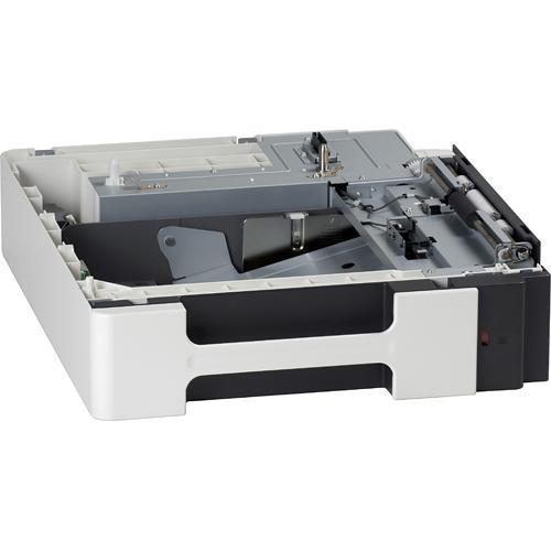 Konica Minolta 4537616 500-Sheet Lower Feeder Unit / magicolor 5650EN and 5670EN Printers