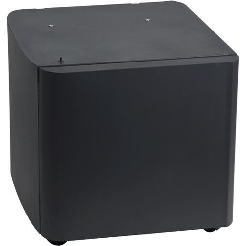 Konica Minolta Printer Cabinet for Magicolor MC4690 / 4695MF Printers
