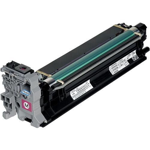 Konica Magenta Imaging Unit for Magicolor 5550, 5570, 5650 & 5570 Printers