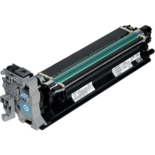 Konica Cyan Imaging Unit for magicolor 4600, 5500, and 5600 Series Printers