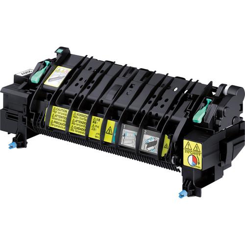 Konica Minolta 110 V Fusing Unit For MC4690MF