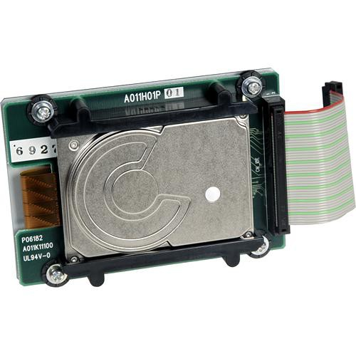 Konica Minolta A08D0W1 40GB Internal Hard Drive for magicolor 4695MF Laser Printer