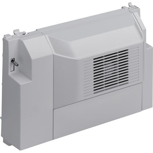 Konica Minolta AOFH0Y1 Automatic Duplex Unit for PagePro 4650EN Laser Printers