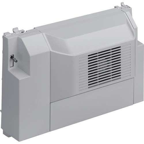 Konica Minolta A0FH0Y2 Automatic Duplex Unit for PagePro 5650 Laser Printers