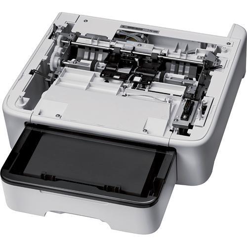 Konica Minolta A0VP012 500-Sheet Lower Feeder / magicolor 1650EN and 1690MF Printers