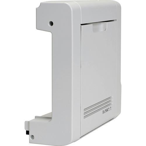 Konica Minolta A0VT011 Automatic Duplexer for magicolor1650EN / 1690MF Printers