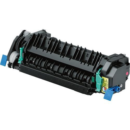 Konica A12J011 Fuser Unit for magicolor 1600W , 1650EN 120V Laser Printers