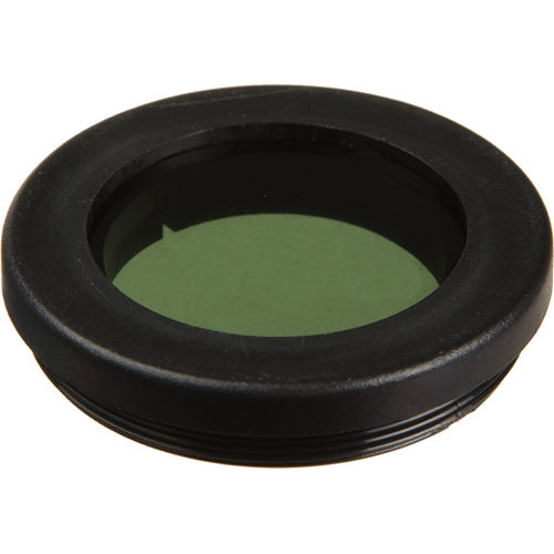 "Konus Moon Filter (1.25"") - Reduces Excessive Light Reflected From the Moon for Better Viewing"