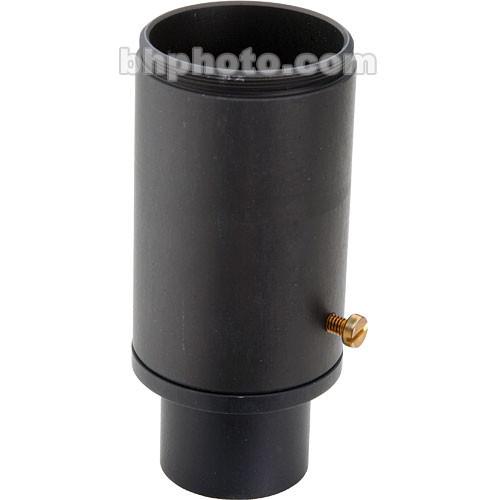 Konus SLR Camera Adapter