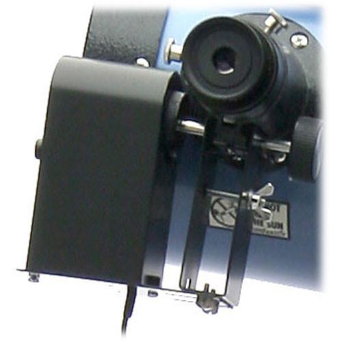 Konus Electric Focuser for the #1735 & #1739 Telescopes