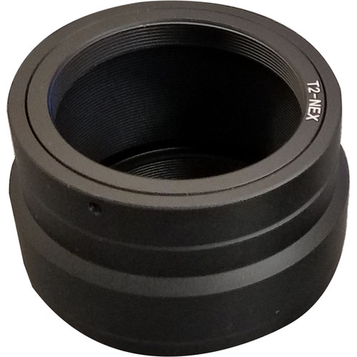 Konus T-2 Ring for Sony Mirrorless/NEX