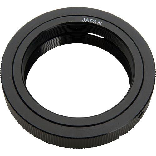 Konus T-2 T-Mount SLR Camera Adapter for Minolta MD