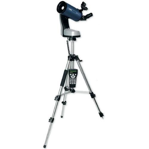 "Konus Digimax-90 3.5""/90mm Catadioptric Telescope Kit"