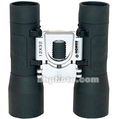 Konus 12x32 Basic Binocular (Clamshell Packaging)
