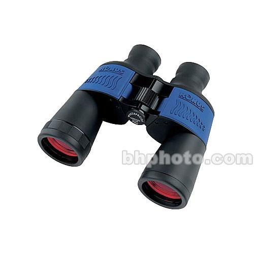 Konus 7x50 Blue Cup Binocular