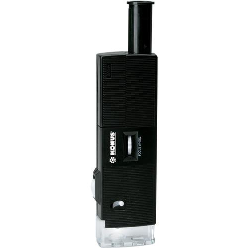 Konus Pocket Microscope