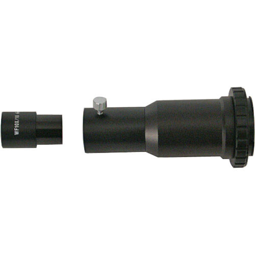 Konus SLR Photo Adapter with 10x Eyepiece