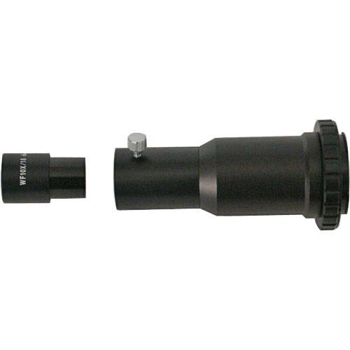 Konus SLR Photo Adapter with 10x Eyepiece