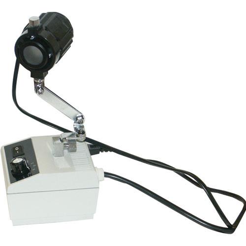 Konus Incidental Light Illuminator (Gray-Black)