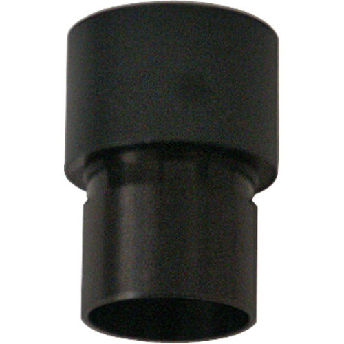 Konus Wide Field 15X Eyepiece for Konus Biorex Microscopes