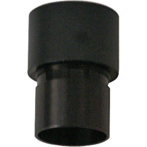 Konus Wide Field 20X Eyepiece for Konus Biorex Microscopes