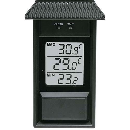 Konus Min-Max Thermometer