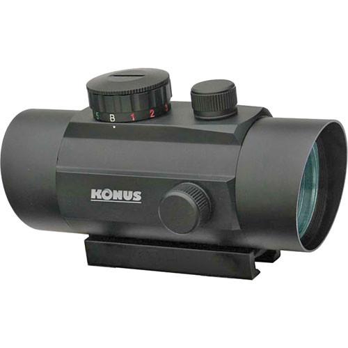 Konus Sight Pro-40